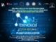 4004 Nanoteknoloji Eğitim Reformu Projesi Bilgilendirme Toplantısı