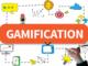 Eğitimde Oyunlaştırma (Gamification)